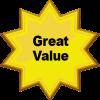 http://citysocialphilly.com/wp-content/uploads/2021/08/Great-Value-100x100.png