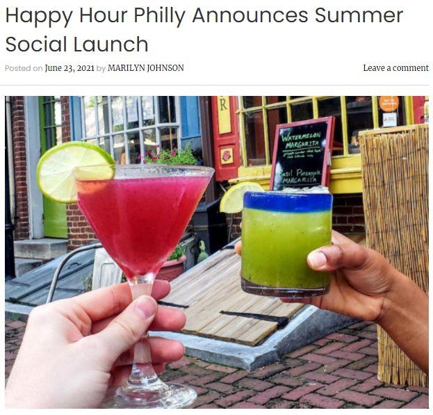 http://citysocialphilly.com/wp-content/uploads/2021/08/Philly-Grub-Summer-Social-623x597.jpg
