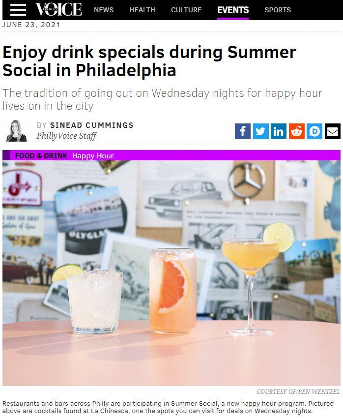 http://citysocialphilly.com/wp-content/uploads/2021/08/Philly-Voice-Summer-Social-698x850.jpg
